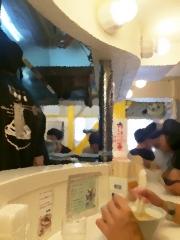 桂花ラーメン 東口駅前店 (10)