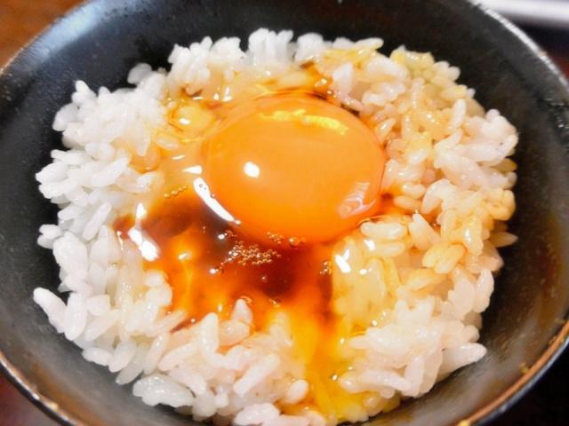 篠原養鶏場 (2)