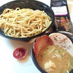 麺屋一燈 (2)