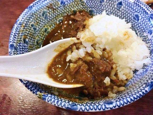 麺堂 稲葉 (16)
