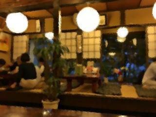 大釜 (4)