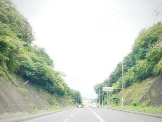 アメノオト (1)
