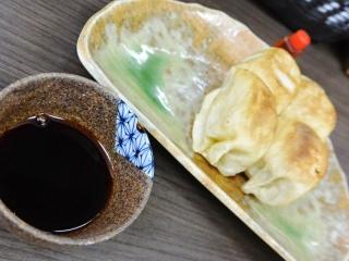 ホワイト餃子 鴻巣店 (4)