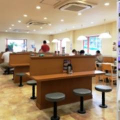 ゆで太郎 加須北小浜店 (6)