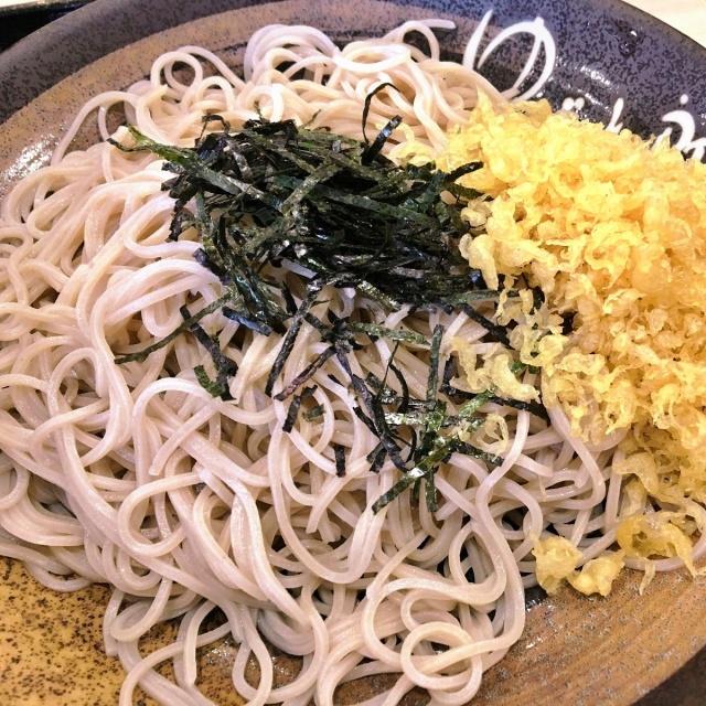 ゆで太郎 加須北小浜店 (12)