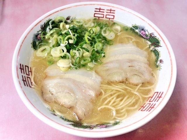 須惠 三洋軒 (6)