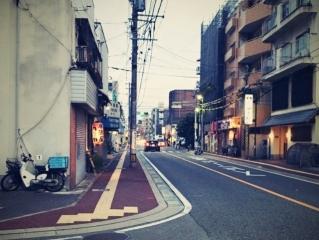 博多屋台酒場よったか (1)