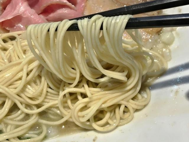寿製麺よしかわ 川越店 (16)