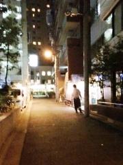 八咫烏 (2)