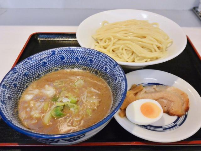 大勝軒満帆 行田店 (6)