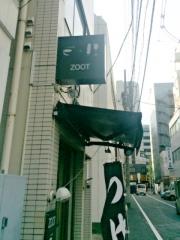 ZOOT (3)