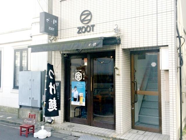 ZOOT (4)