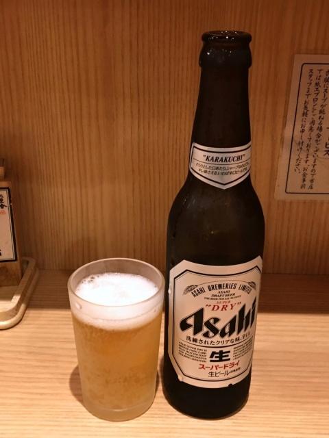 舎鈴 八重洲店 (7)