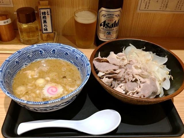 舎鈴 八重洲店 (9)