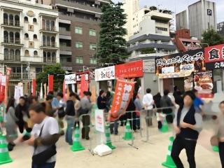 大つけ麺博 2016 (4)