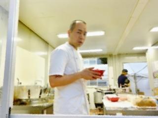 大つけ麺博 2016 (8)