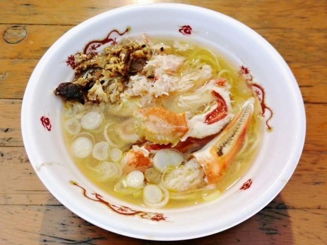 大つけ麺博 2016 (9)