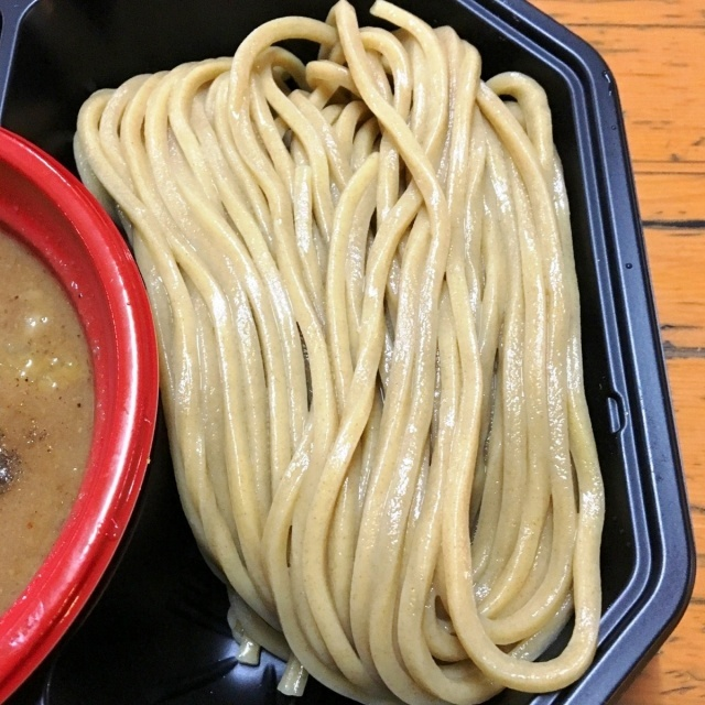大つけ麺博 2016 (17)