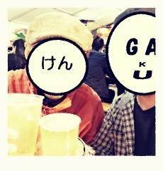 大つけ麺博 2016 (21)