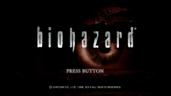 biohazard® HD REMASTER_20161023232604