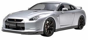 タミヤ GT-R