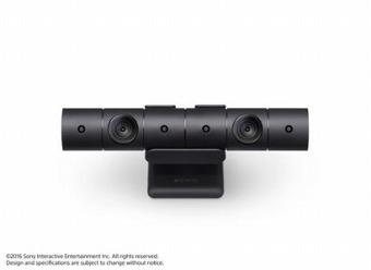 プレイステーション カメラ CUH-ZEY2J