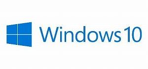 マイクロソフト Windows10