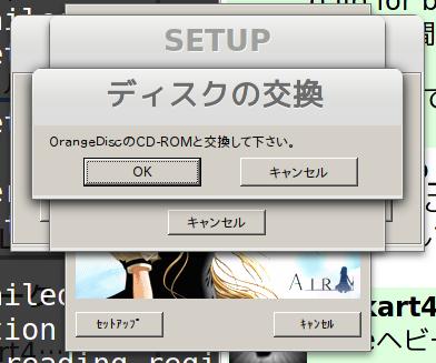 air_001.png
