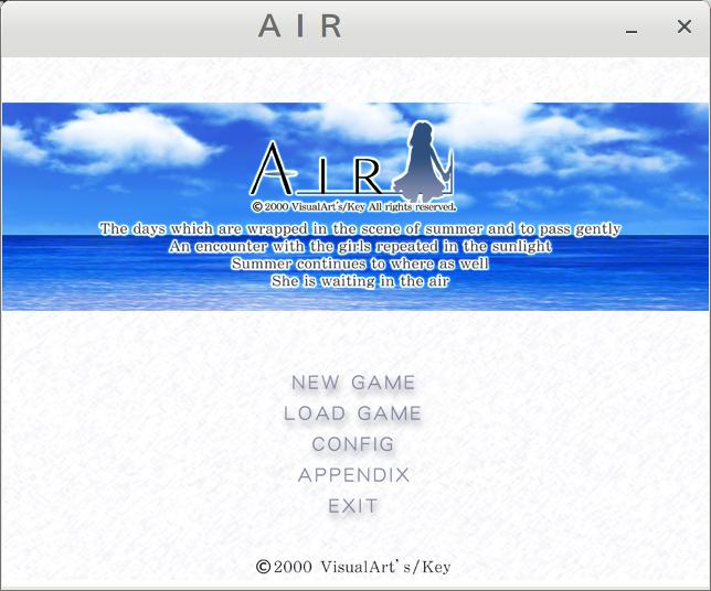 air_002.png