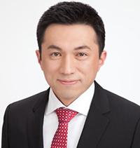 井桁亮 200 igeta_makoto