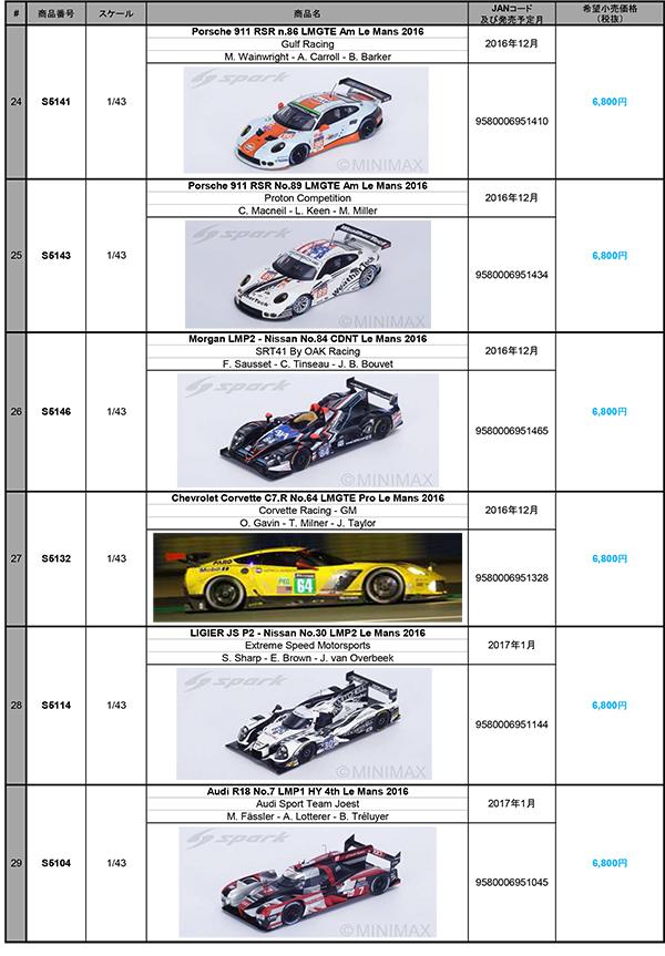 2016SJP-146_SPARK-MODELS_-1-43-Le-Mans-2016_SEP-2016-Preorder-Form-5.jpg
