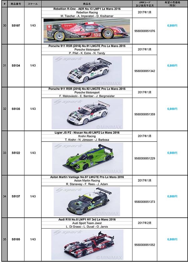 2016SJP-146_SPARK-MODELS_-1-43-Le-Mans-2016_SEP-2016-Preorder-Form-6.jpg