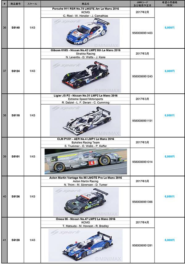2016SJP-146_SPARK-MODELS_-1-43-Le-Mans-2016_SEP-2016-Preorder-Form-7.jpg