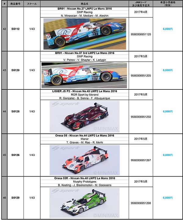 2016SJP-146_SPARK-MODELS_-1-43-Le-Mans-2016_SEP-2016-Preorder-Form-8.jpg
