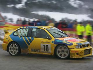 Seat_CordobaWRC_Montecarlo_1999_R1.jpg