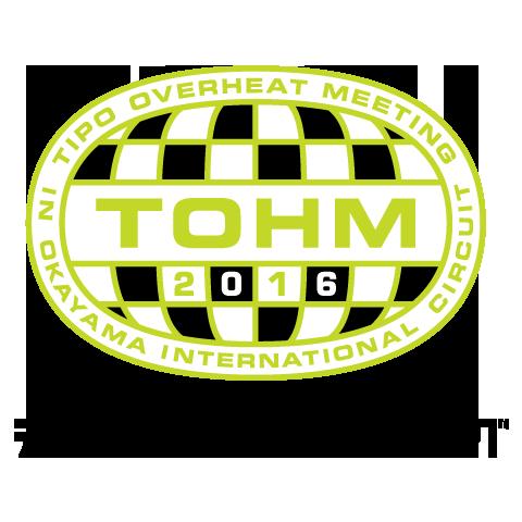 tohm2016-thumb-480x480-18850.png