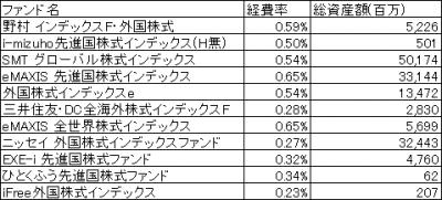 index-sousisan-161028.png