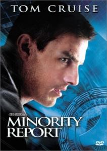 minorityreport.jpg