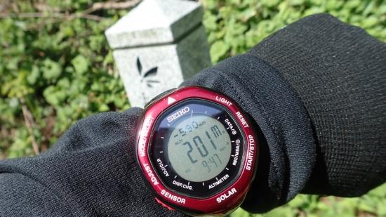 sP4230030.jpg