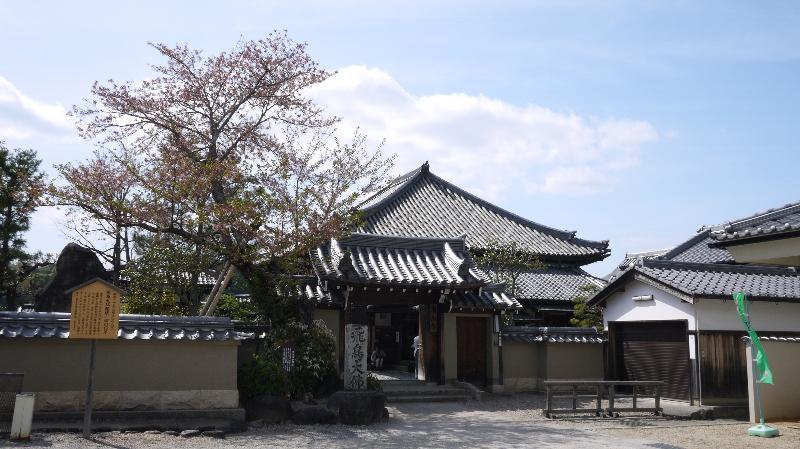 20160411奈良01