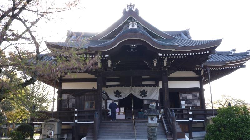 20160411奈良06