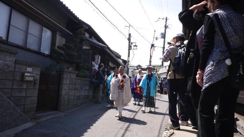 20160412奈良01