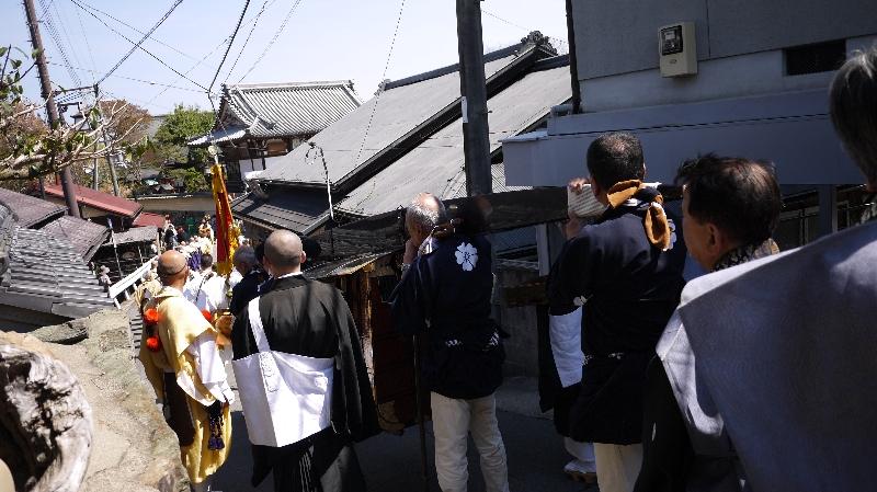 20160412奈良02