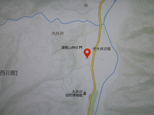 DSC02662.jpg