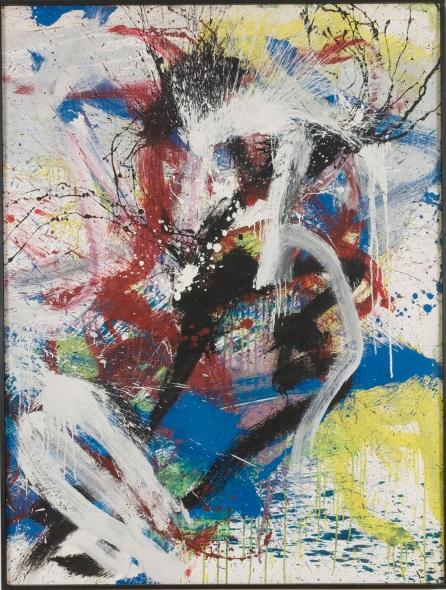 art-informel.jpg