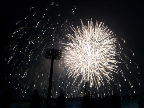 chou-ikimono-festival1.jpg