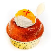 higashinada-sweets-tour1.jpg