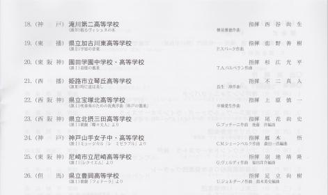 le-concours-des-instruments-a-vent-a-hyogo16.jpg