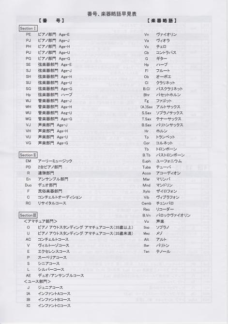 le-concours-musical-a-osaka4.jpg