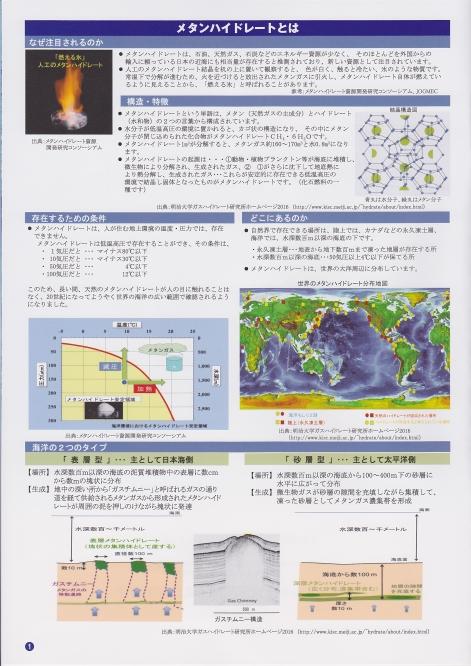 le-forum-des-ressources-oceanique-a-la-mer-japonaise1.jpg